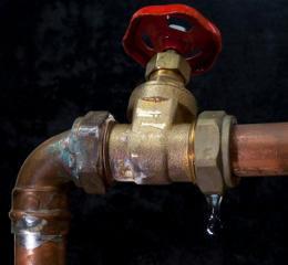 water saving 2 - Actual Water Saving Tips