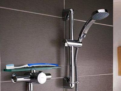 water saving 3 - Actual Water Saving Tips