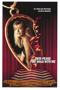 twin peaks movie 200x300 - The Return of Twin Peaks