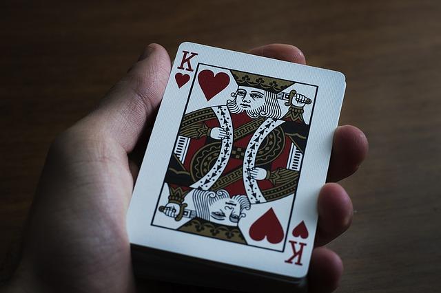 cards - Family Bonding