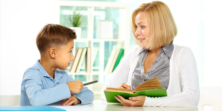 in-home-tutoring