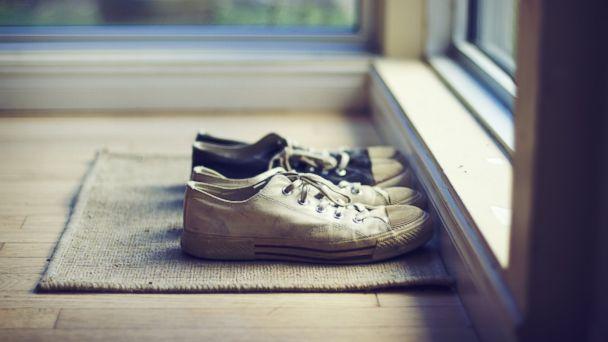 shoes-at-door