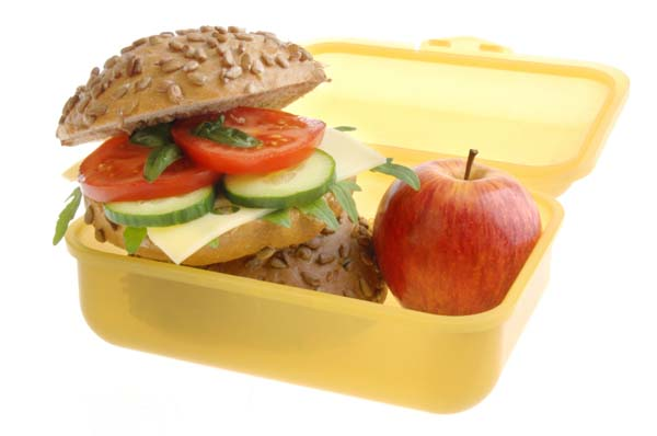 healthy-lunch-box