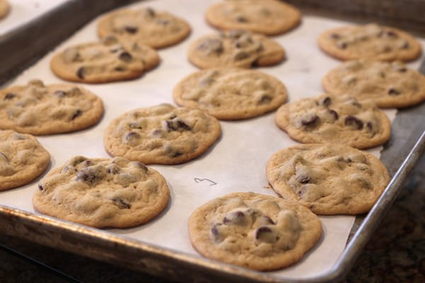 cookiesss