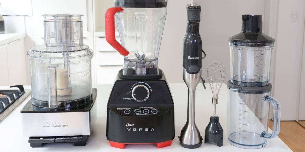 The Mixer Blender Distinction Rocking Mama S Blog