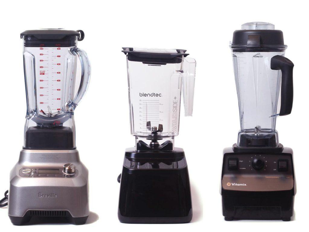 blenders 1024x768 - The Mixer / Blender Distinction