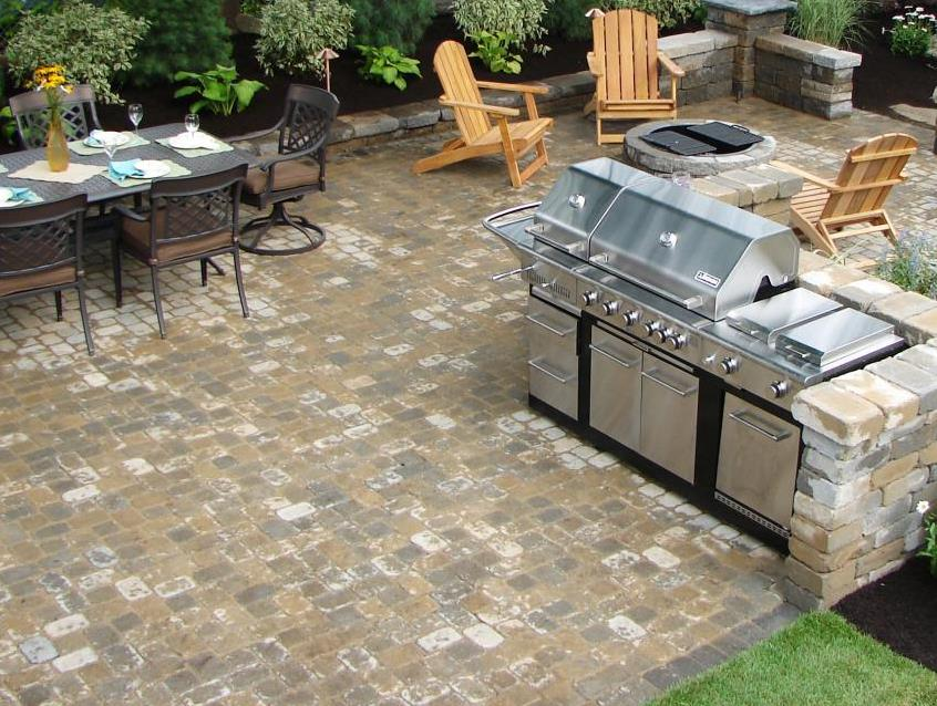 amazing-backyard-bbq-grill