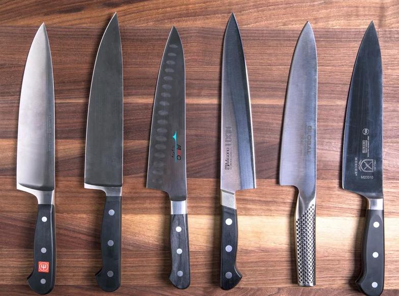 set-of-kitchen-knives-best-knife