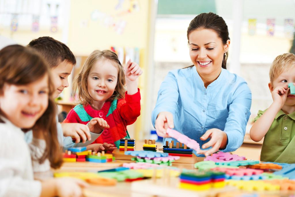child-care-happy-kids