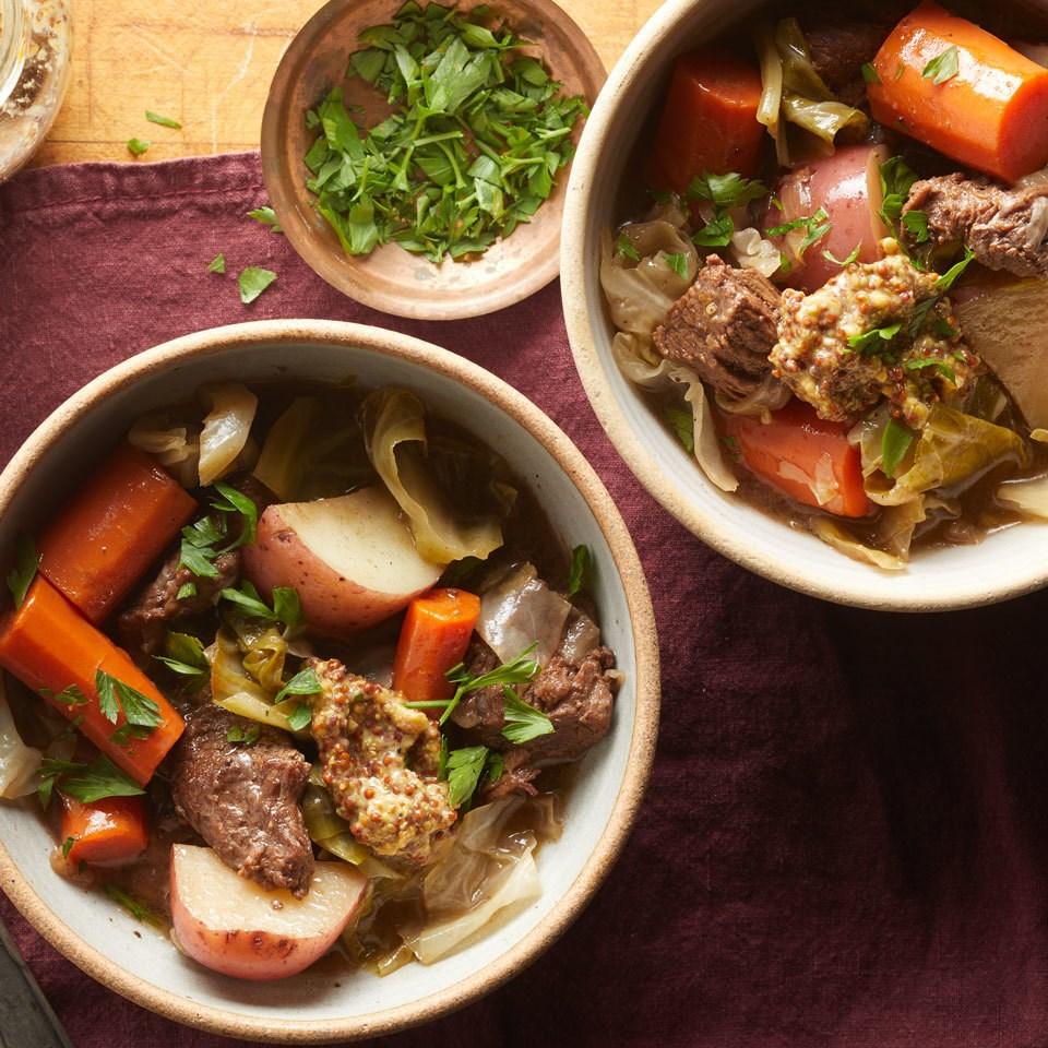 corned-beef-cabbage-irish-meal