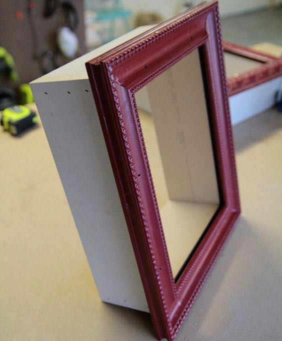 diy-frame-shadow-box-shelf