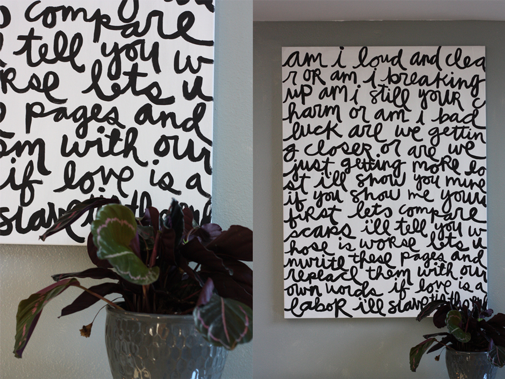 diy-personalized-essay-canvas