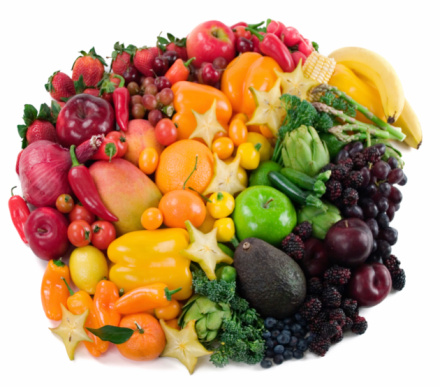 colorful-rainbow-vegan-diet
