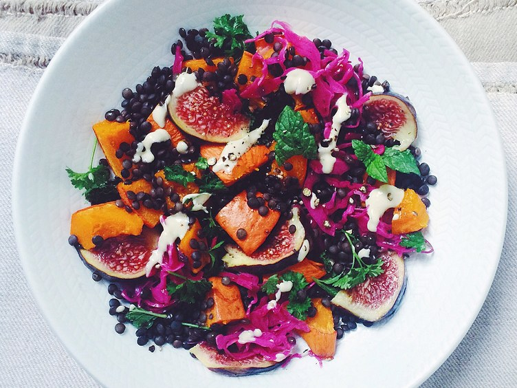 colorful-fruit-salad