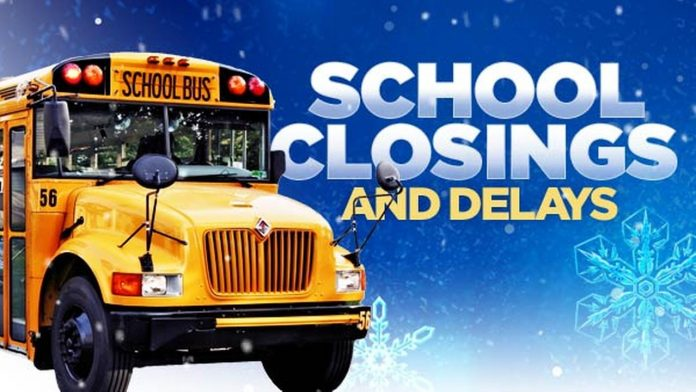 school-closings-and-delays-school-bus