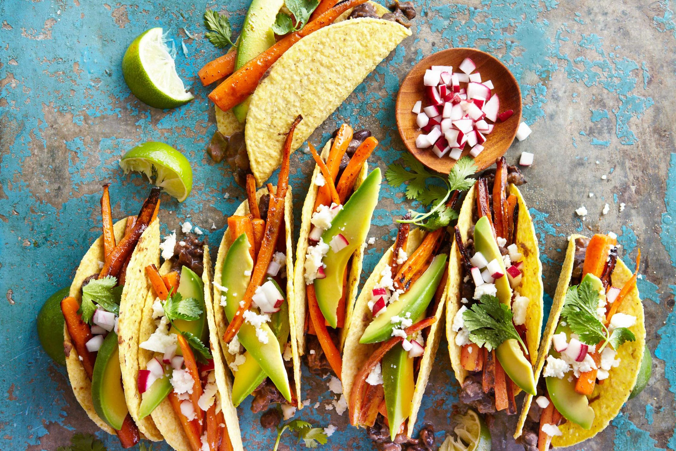 vegetarian-tacos-meal-ideas