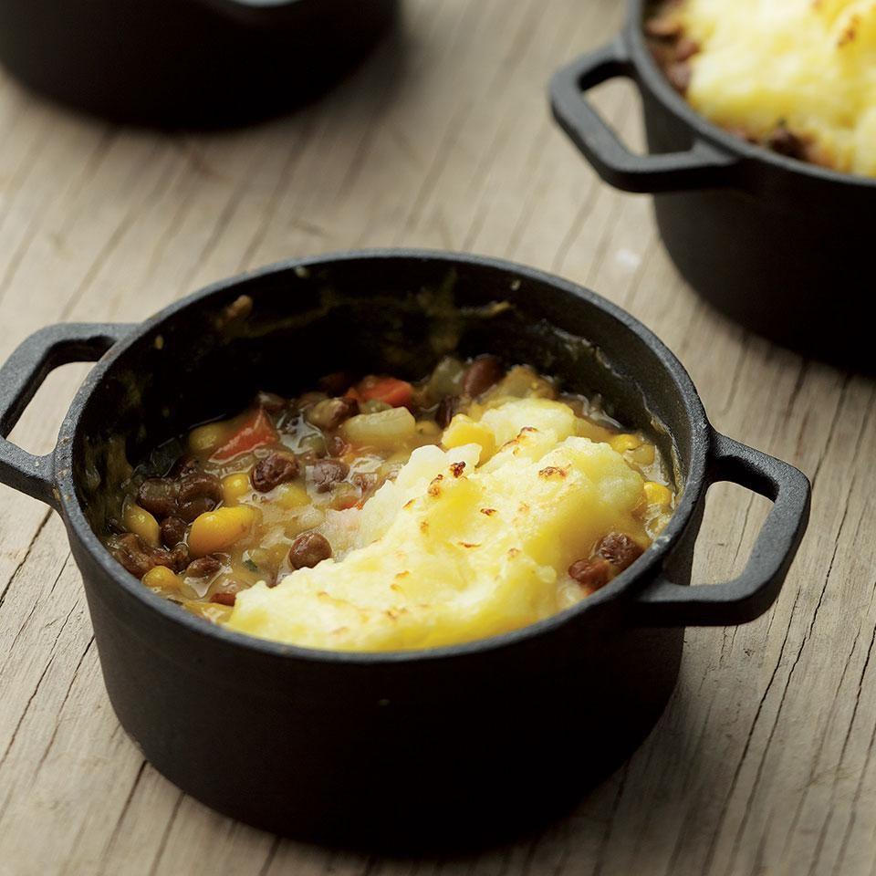vegetarian-shepherds-pie-irish-snack