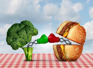 vegetarian-diet-vs-meat