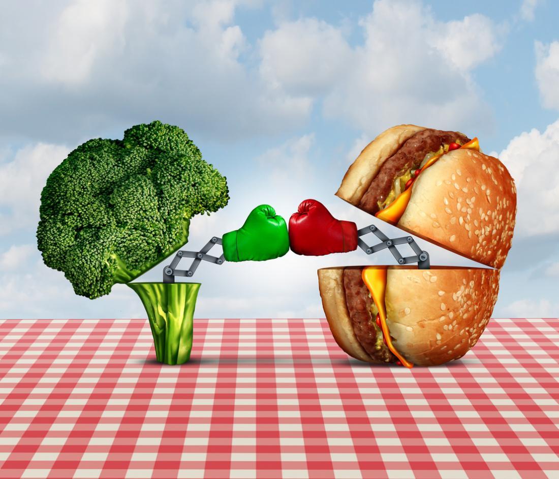 Healthy Fitness Food Pinterest
