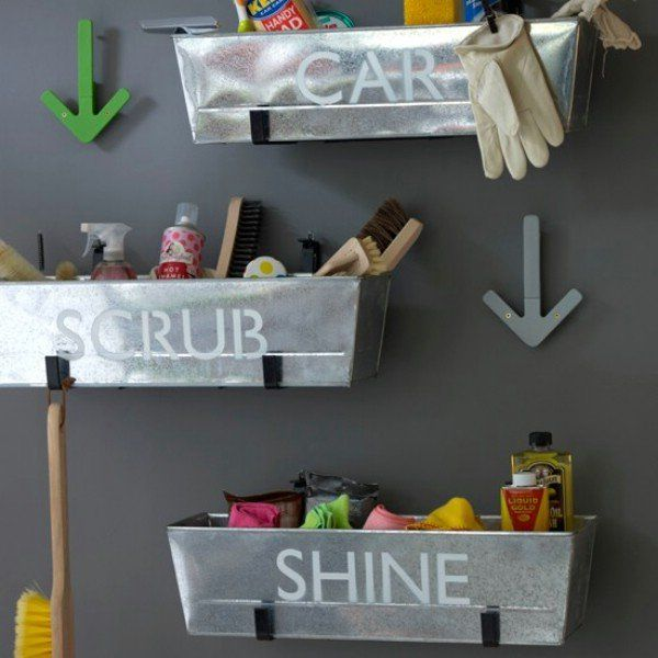 garage-items-separated-by-category-separate-storage-bins