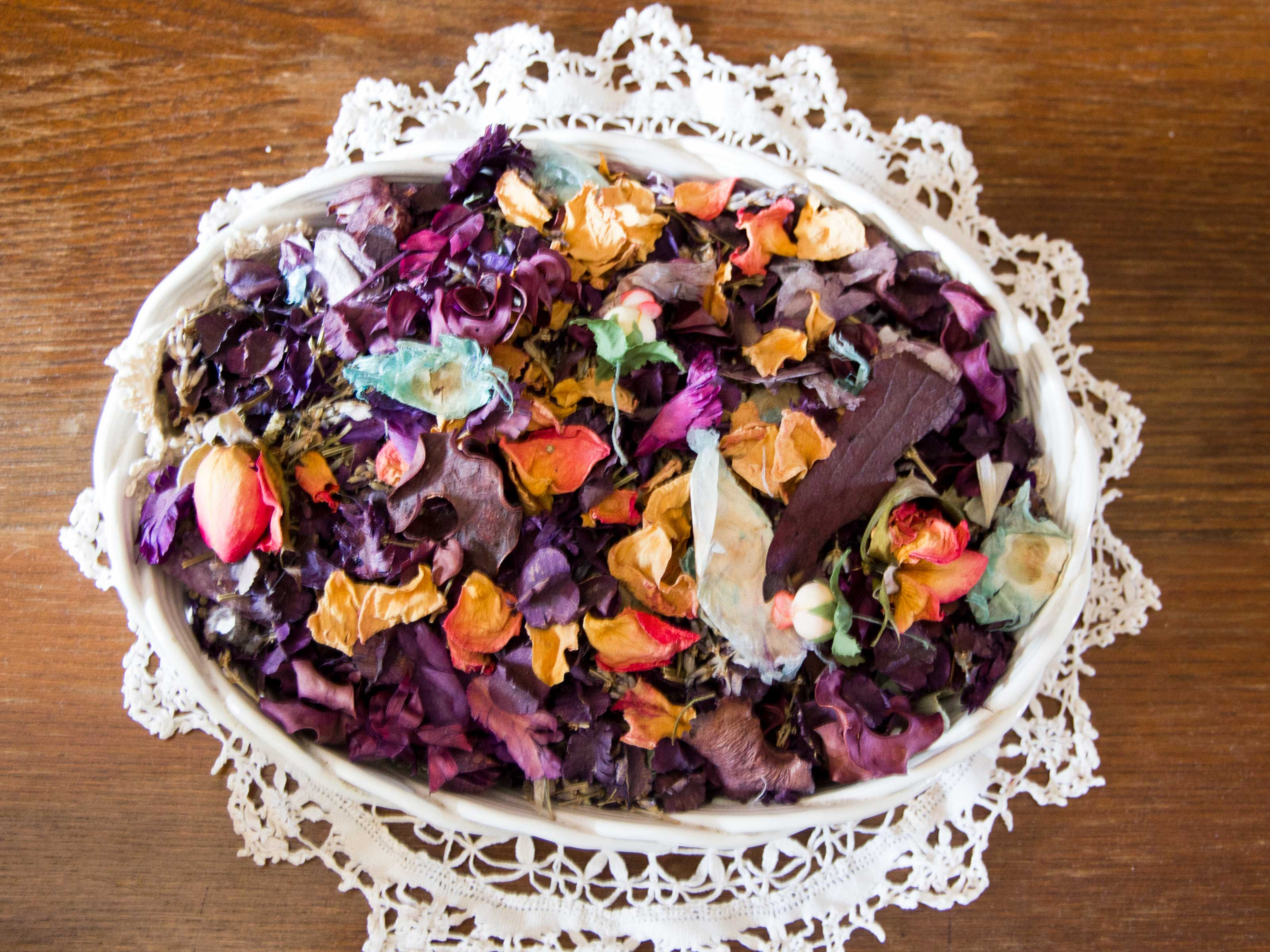 A-lovely-batch-of-potpourri