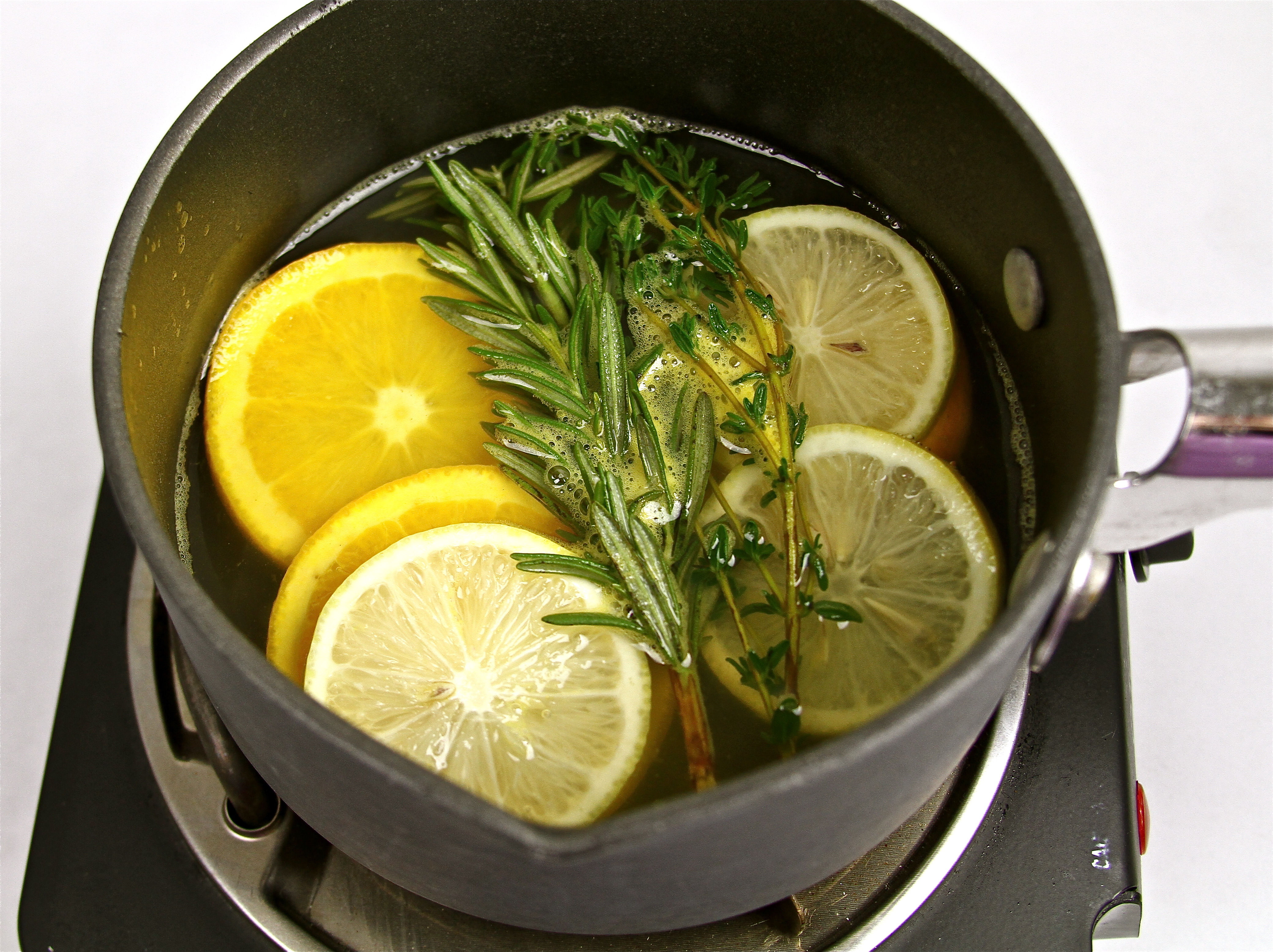 Lemon-and-eucalyptus-used-as-a-air-freshener.