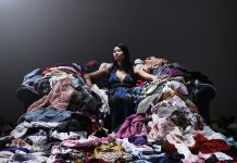 large-family-laundry-solutions-clothing-pile