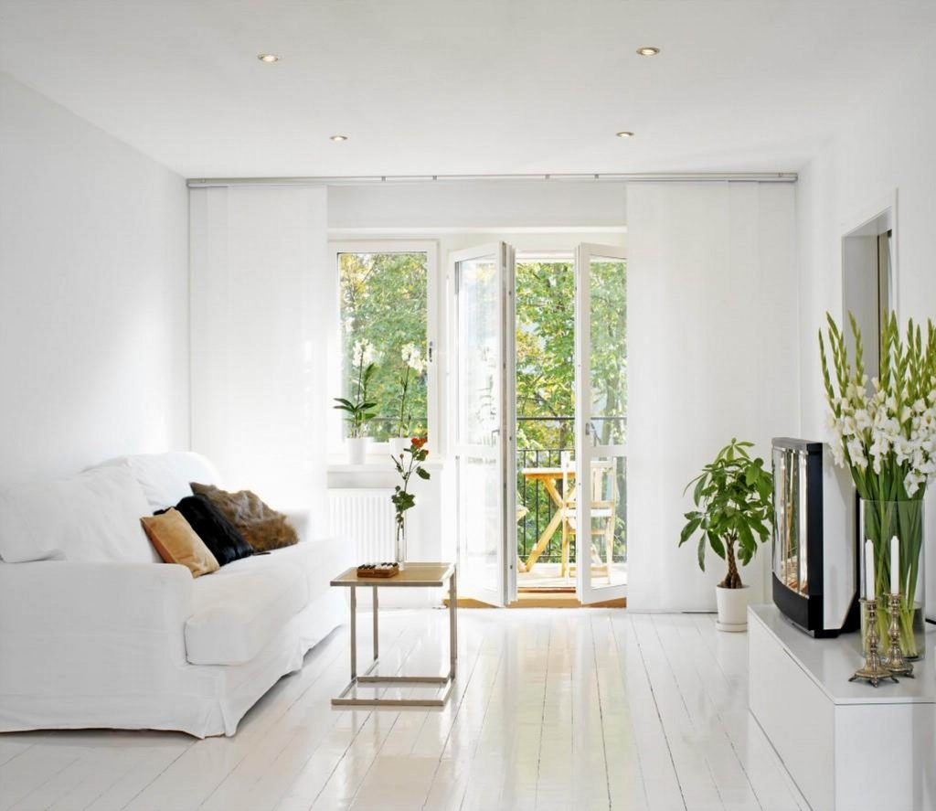 Plants-will-breathe-fresh-life-into-your-apartment