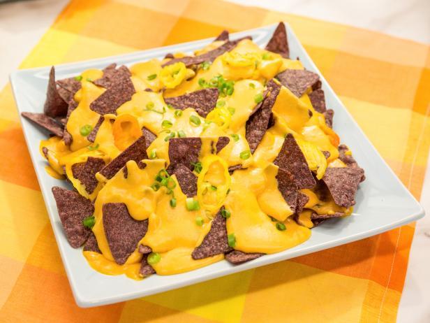 black-tortilla-chips-nacho-cheese