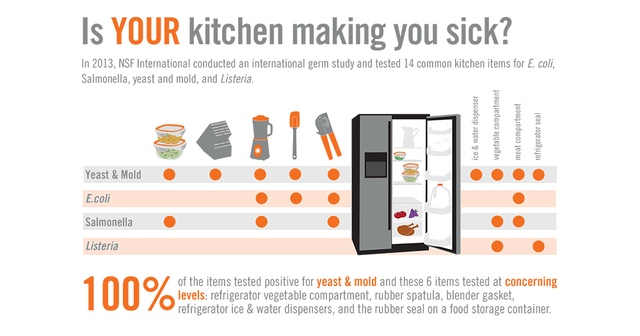 infographic-bacteria-in-the-kitchen