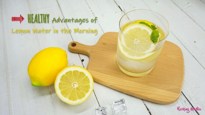 benefits-of-drinking-lemon-water-in-the-morning-1