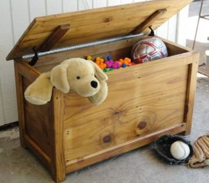 0efa46b39453a41d8d1f0c58ab010b2a 300x263 - Toy Boxes vs. Cube Storage: Which is better for your kids?