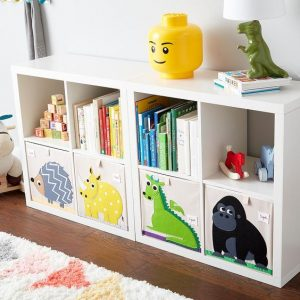 611b356f1301c499b396aef3bd22883d 300x300 - Toy Boxes vs. Cube Storage: Which is better for your kids?