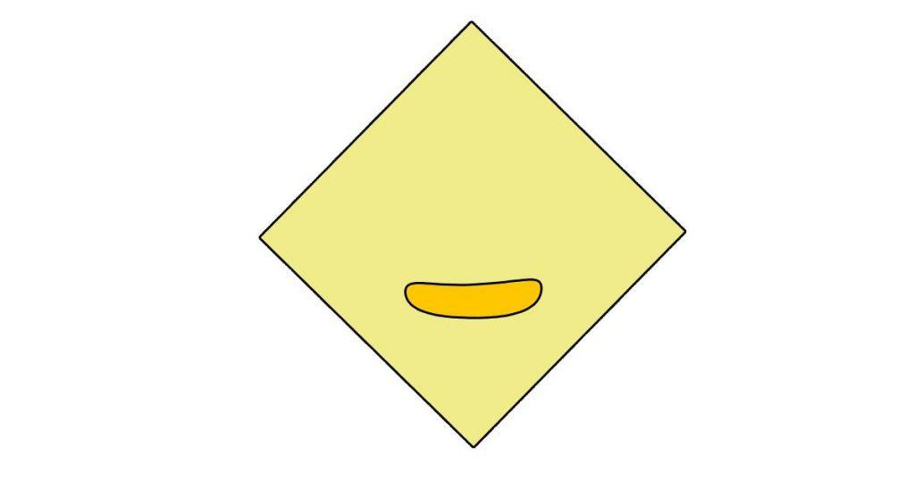 LumpiaWrapper1a 1 1024x538 - How to make banana lumpia (turon) recipe, with how to wrap lumpia